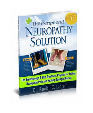 Suffering From Neuropathy?