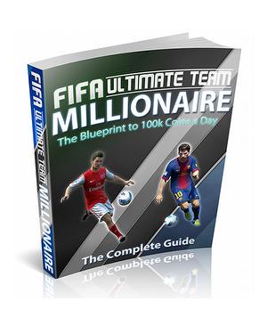Build Own Fifa Dream Team