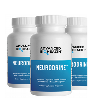 The X-Factor Diet System