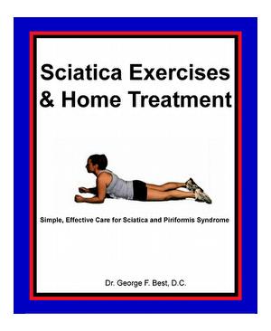 Advanced Sciatica Treatment