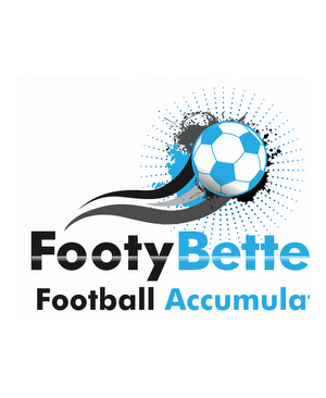 FootyBetter's Complete Tips Package