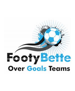 Over 2.5 Goal Football Tips
