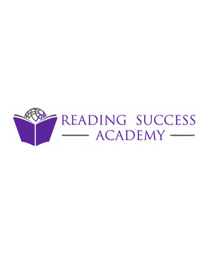 Online Reading Tutoring Course