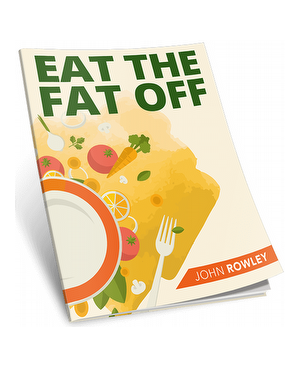 Eat The Fat Off !!!