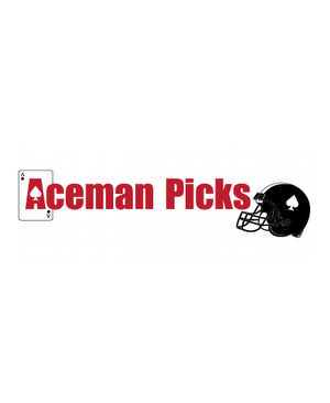 A note to all Aceman clients