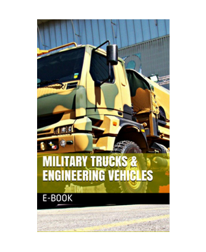 Engineering vehicles e-book