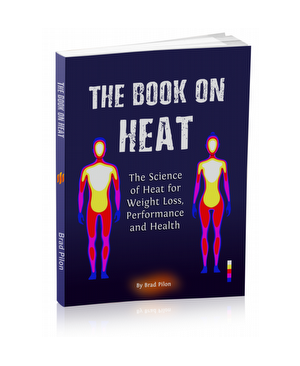The Science of Heat For Weight Loss