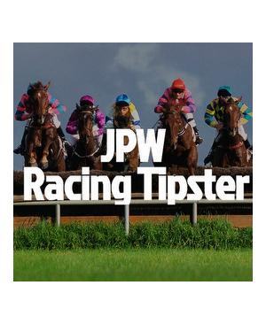 JPW Racing System