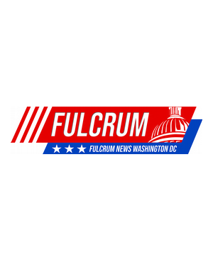 Fulcrum Reports The Truth!
