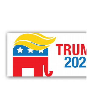 Amazing Trump Products For Patriots