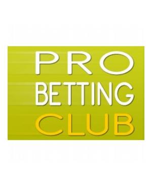 Professional Betting Service