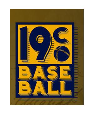 Baseball History