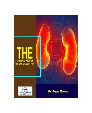 Chronic Kidney Disease Solution