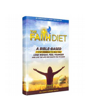Bible Based Belly Fat Breakthrough
