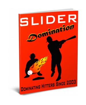 Slider Domination