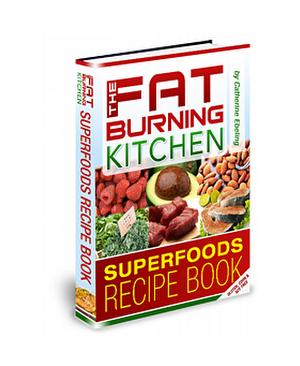 Simple Smart Nutrition