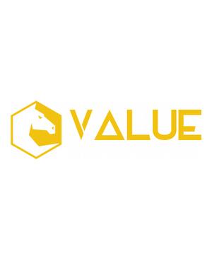Value Bet Hunter
