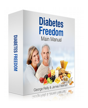 Diabetes Freedom At The Age Of 60