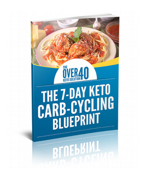 The 7-Day Keto Carb-Cycling Blueprint