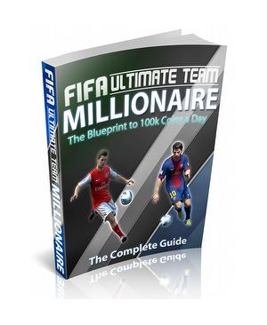 Fifa17 Futmillionaire
