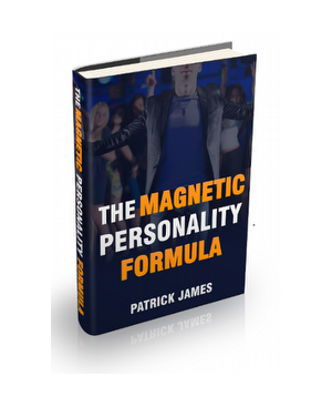 The Magnetic Personality Formula