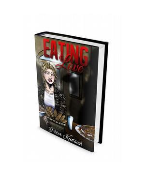 Emotional Eating Guide