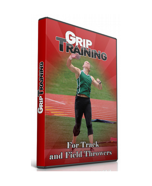 Hand Strength Training