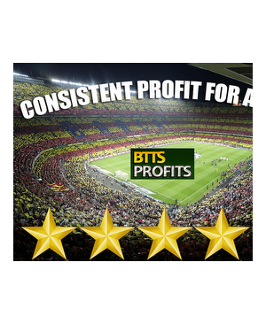 Consistent Profit From Betting