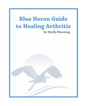 Guide on treating arthritis