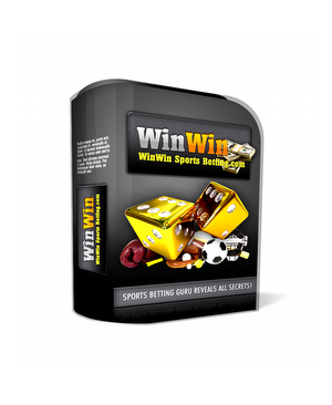 Unbeatable Sports Betting System
