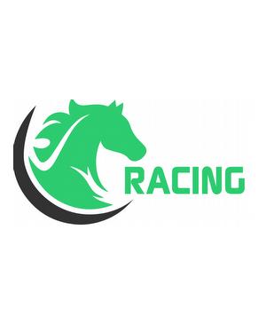 Racing Genius Tips