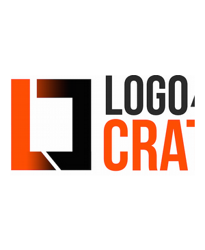 Create Fabulous Logos By Your Own