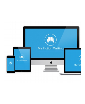 The Art Of Fiction Writing
