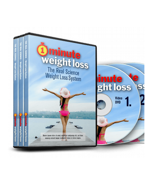 Lose Weight Without Exercises