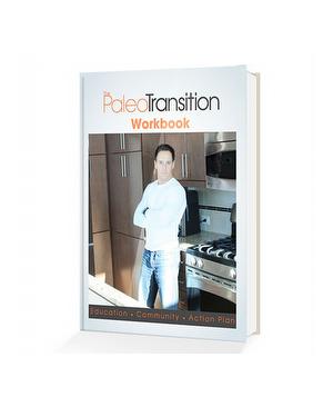 The Paleo Transition