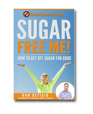 Sugar Addiction Course