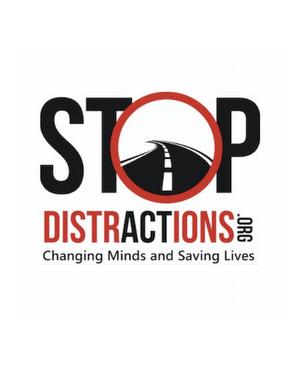 Stop distracting websites