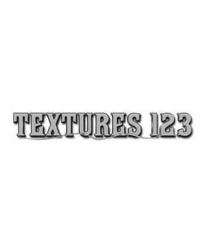 200 Hair Textures