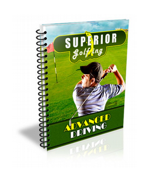Improve Your Golf Game Fast