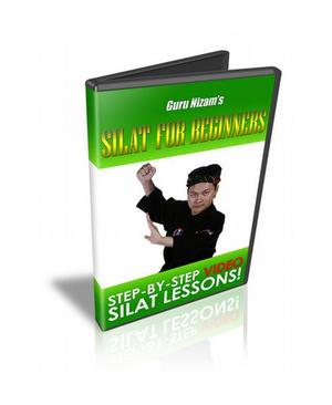 Self Defense Home Study