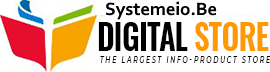 Digital Store Systemeio.be