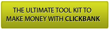 Clickbank toolkit for affiliates