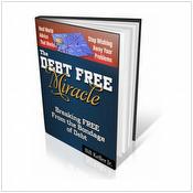 Apprenez les conseils sans dette