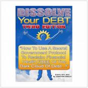 Comment sortir de la dette