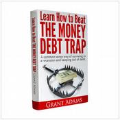 Battre le piège de la dette d'argent