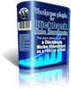 Clickbank WordPress Plugin