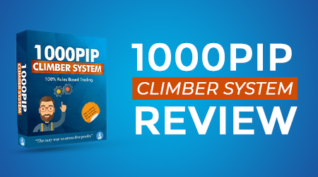 1000 PIP Climber System Review
