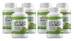 African Belly system