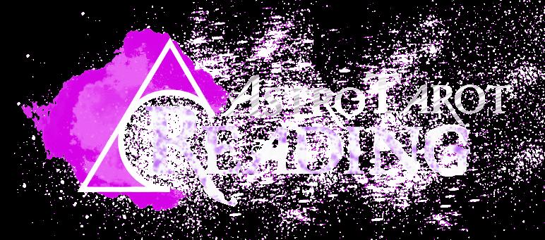Astro tarot reading