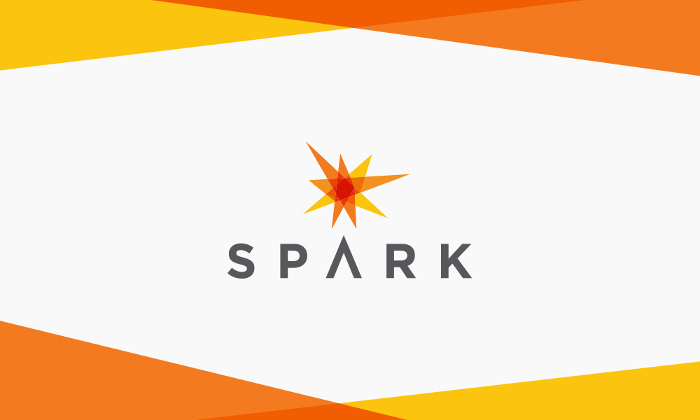 Spark By Clickbank